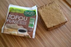 Salade_tofu_fumé_sirop-érable (3 sur 9)