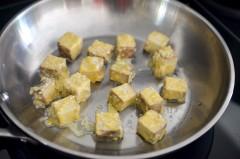 Salade_tofu_fumé_sirop-érable (4 sur 9)