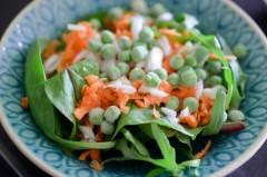 Salade_tofu_fumé_sirop-érable (5 sur 9)