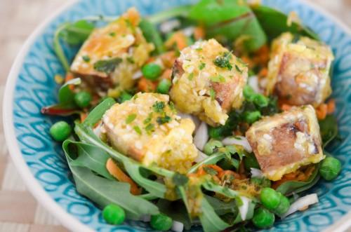 Salade_tofu_fumé_sirop-érable (7 sur 9)