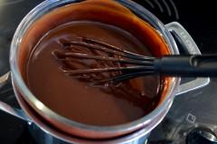 Truffe_glacée_chocolat_badiane (3 sur 9)
