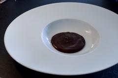 Truffe_glacée_chocolat_badiane (5 sur 9)