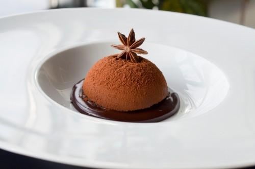 Truffe_glacée_chocolat_badiane (7 sur 9)