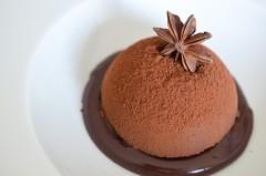 Truffe_glacée_chocolat_badiane (9 sur 9)