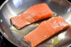 onigiri_saumon_chèvre_pouligny (4 sur 12)