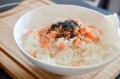 onigiri_saumon_chèvre_pouligny (6 sur 12)