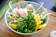Salade_crevettes_mangue_thai (3 sur 7)