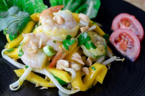 Salade_crevettes_mangue_thai (6 sur 7)