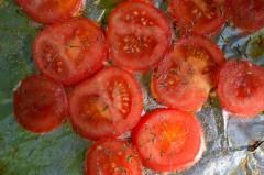 Aubergines_tomates_rocamadour_chèvre (4 sur 8)