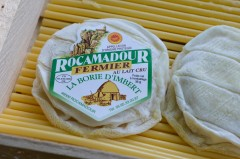 Aubergines_tomates_rocamadour_chèvre (5 sur 8)