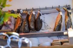 Oenosteria_restaurant_italien_paris (3 sur 9)