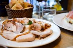 Oenosteria_restaurant_italien_paris (6 sur 9)