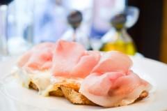 Oenosteria_restaurant_italien_paris (7 sur 9)