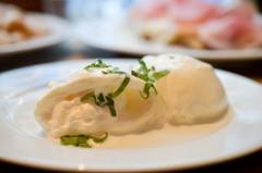 Oenosteria_restaurant_italien_paris (8 sur 9)