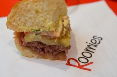 Restaurant_Roomies_Burger_Paris_sur_mesure (8 sur 16)