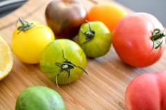 Salade_pêche_tomate_pavé_tarn (3 sur 4)
