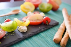 Salade_pêche_tomate_pavé_tarn (8 sur 6)