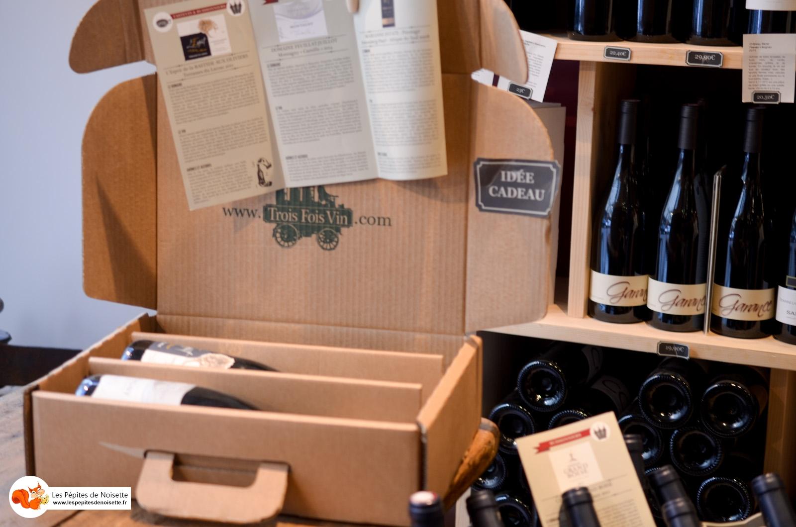 Tois Fois Vin Degustation Fete Des Peres2015 (3 Sur 22)