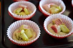 Muffin_rhubarbe_crumble_avoine (3 sur 6)
