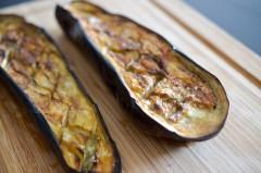 Pates_fraiches_maison_aubergine_tomate_parmesan (3 sur 11)