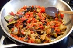 Pates_fraiches_maison_aubergine_tomate_parmesan (4 sur 11)