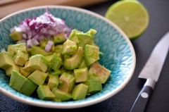 Dorade_royale_patate_douce_salsa_avocat (3 sur 7)