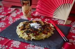Okonomiyaki_poireaux (6 sur 8)