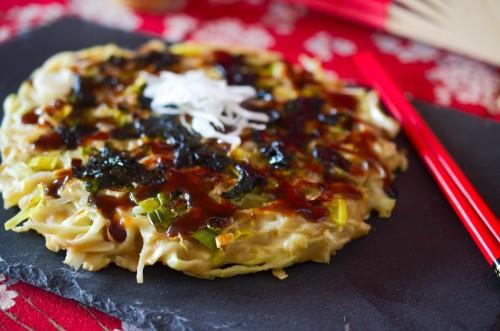 Okonomiyaki_poireaux (8 sur 8)