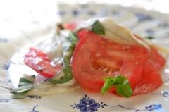 Salade_anchois_tomates_basilic (4 sur 4)