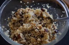 Maconnais_feuille_de_vigne_quinoa_amande (4 sur 15)
