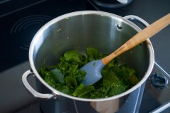 One_Pot_Pasta_epinard_mascarpone_parmesan_pignons (2 sur 10)