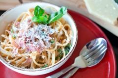 One_Pot_Pasta_italienne_tomate_pancetta_basilic_parmesan (8 sur 9)