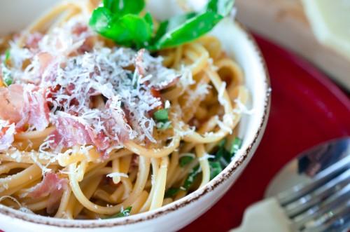 One_Pot_Pasta_italienne_tomate_pancetta_basilic_parmesan (9 sur 9)