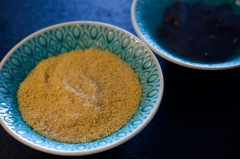 Salade_patates_douces_rôtie_orange_balsamique (2 sur 9)