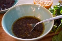 Salade_patates_douces_rôtie_orange_balsamique (4 sur 9)