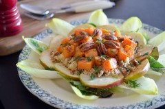 Salade_patates_douces_rôtie_orange_balsamique (9 sur 9)