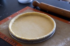 Tarte_potiron_pumpkin_pie (2 sur 10)