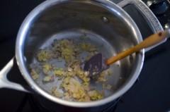 Velouté_panais_poire_gingembre_merle_rouge_fromage (2 sur 10)