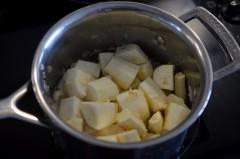 Velouté_panais_poire_gingembre_merle_rouge_fromage (3 sur 10)