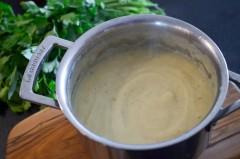 Velouté_panais_poire_gingembre_merle_rouge_fromage (4 sur 10)