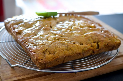 Butternut_apple_bars_cake (8 sur 11)