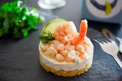 Cheesecake_crevettes_citron_vert_aneth (8 sur 8)