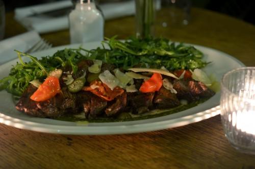 Restaurant_auteuil_breasserie (10 sur 15)