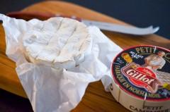 Camembert_Rôti_Noix_Miel (1 sur 7)
