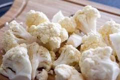 Gratin_légumes_hiver_choufleur_patate_douce_coco (2 sur 8)