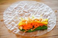 Poelée_Légumes_rouleaux_printemps_mangue_cacahuete (4 sur 9)