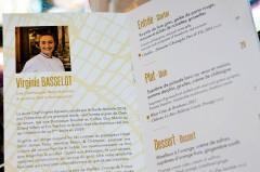 Printemps_Haussmann_Brasserie_Noël2015 (3 sur 9)