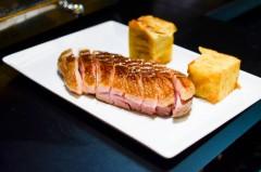 Restaurant_Farago_Tapas (15 sur 20)
