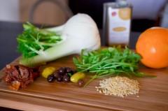 Salade_fenouil_roti_tomates_séchées_olives (1 sur 7)