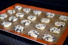 Shortbread_rhum_raisins_cookies (2 sur 6)